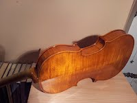 https://sites.google.com/site/peterkgviolins/home/varnish/2014-02-12%2021.19.20.jpg